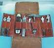 VALLANDINGHAM 1908 US PATENT TOOL SET
