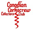 Join the World's Largest Corkscrew Club
