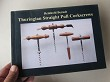 "Book: ""Thuringian Straight Pull Corkscrews"""