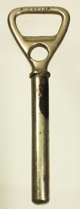 marked REG d No 702970 J.H.&S Ltd (Heeley's 1924 reg des)