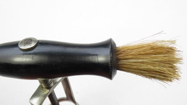 Chinnock Style Corkscrew