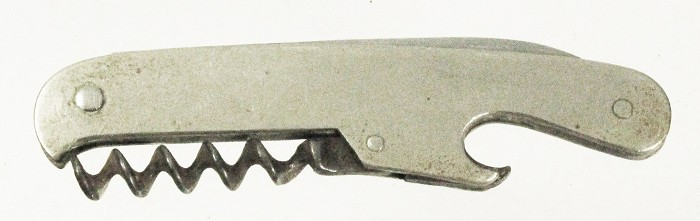American variant marked S  REMINGTON  UMC  R865.  MADE IN TH