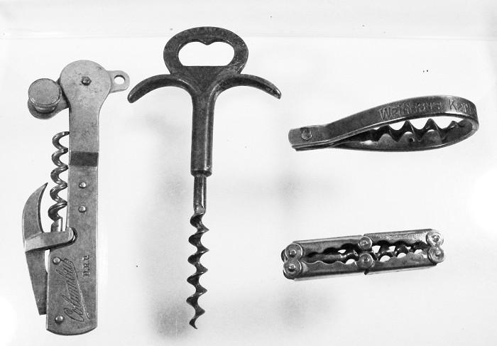 APOLINARIS, COLUMBUS DRP, Hollweg, folding