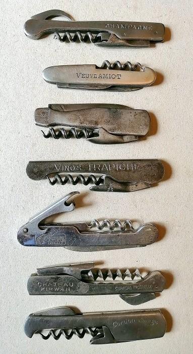 Balsanti collection: CHAMPAGNE LOT