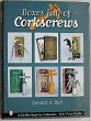 Boxes Full of Corkscrews - Donald A. Bull